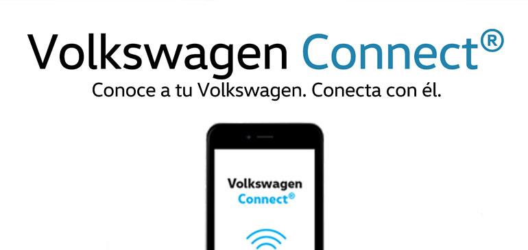 app_volkswagen