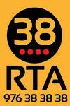 LOGO-RTA-Corto-Vertical-100x150