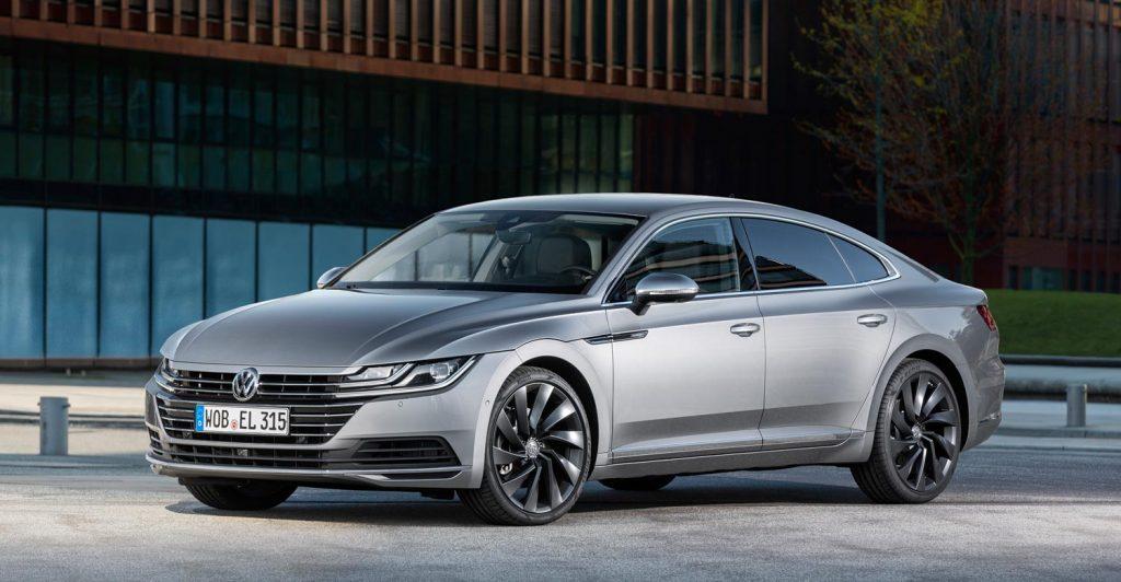 Conoce todas las opciones de financiación que ofrece Sartopina Volkswagen