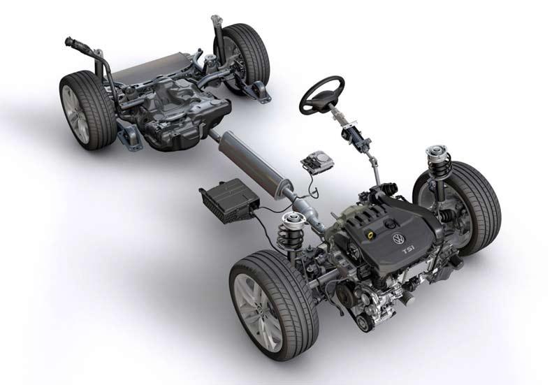 Volkswagen_hibrido_Golf